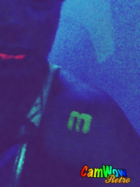 M ...... Club !!!!!!
