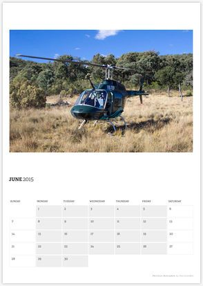 Calendars - A3 size - start at any month! $27.60  http://www.redbubble.com/people/precisionheli/calendars/1946514-precision-helicopters?c=122122-calendar