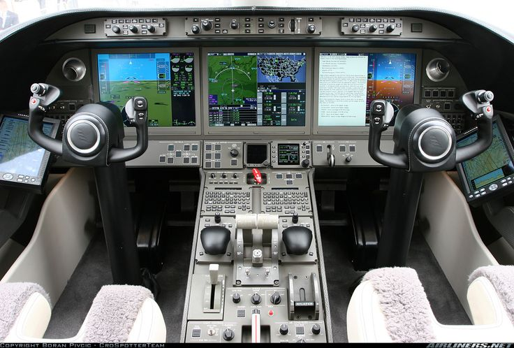 Learjet 85 for sale  https://jetspectre.com  https://jetspectre.com/learjet/ https://jetspectre.com/jets-for-sale/bombardier-learjet-85-for-sale/  The Learjet 85 for sale was a Learjet development program by aircraft manufacturer Bombardier Aerospace.  The program was launched on October 30, 2007 and a mockup of the aircraft was unveiled in October 2008 at the NBAA show in Orlando. The Learjet 85 for sale was to fit between the midsize and the super midsize segments of the market. Designed…