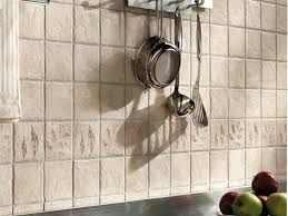 Risultati immagini per rivestimenti cucina