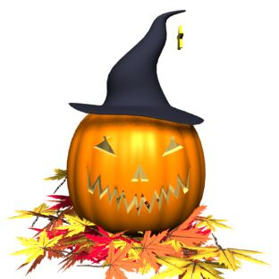 Fun Halloween Trivia Questions