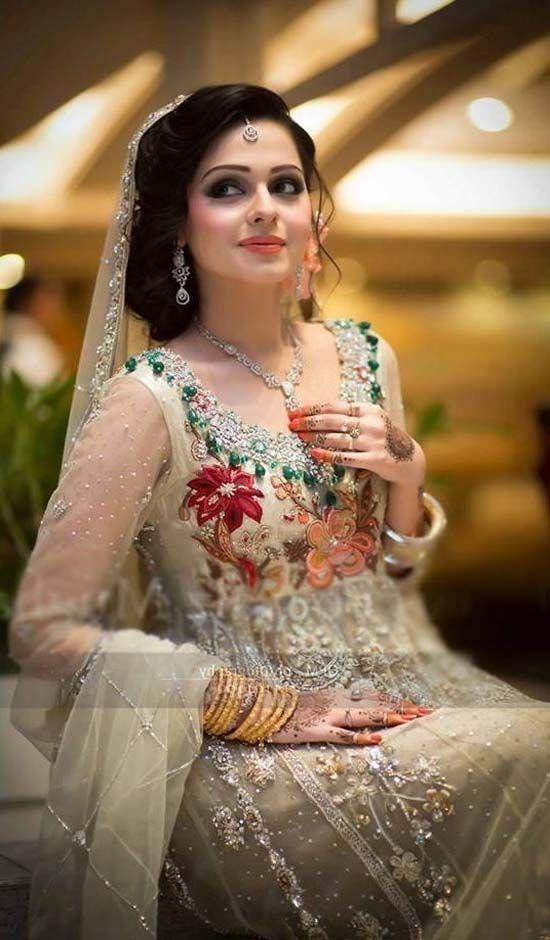 beautiful-pakistani-bride