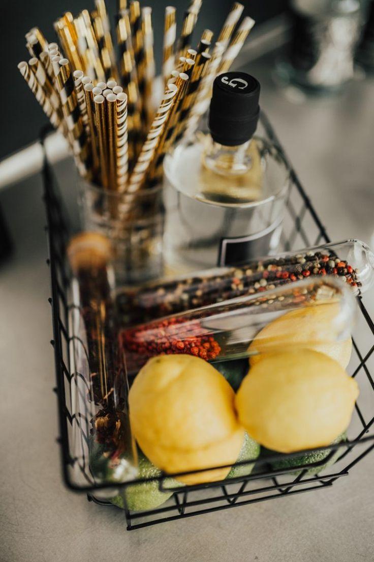 133 best food drinks images on pinterest. Black Bedroom Furniture Sets. Home Design Ideas