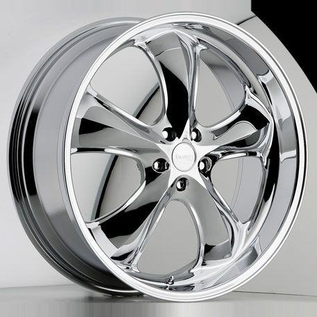 20'' rims <3 these look kinda like what I'm lookin for ;]
