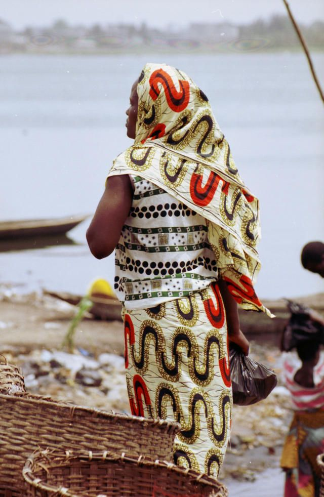 1000 Images About Dahomey Togo And Benin On Pinterest
