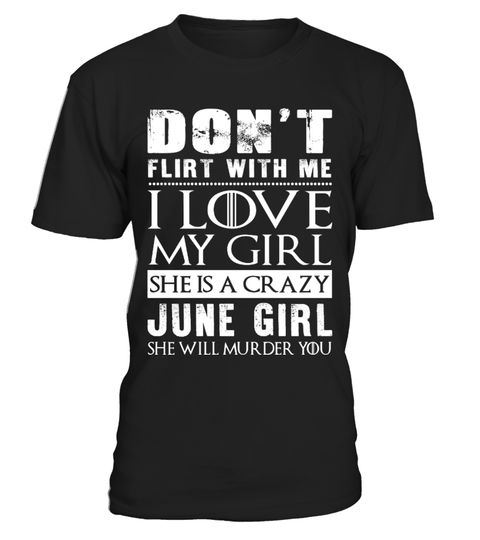flirting signs from married women pictures women clothes