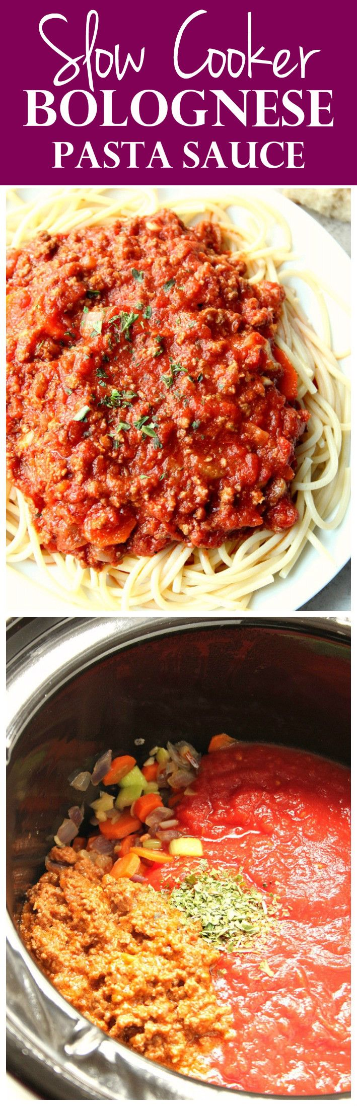 Dress italian red pasta sauce