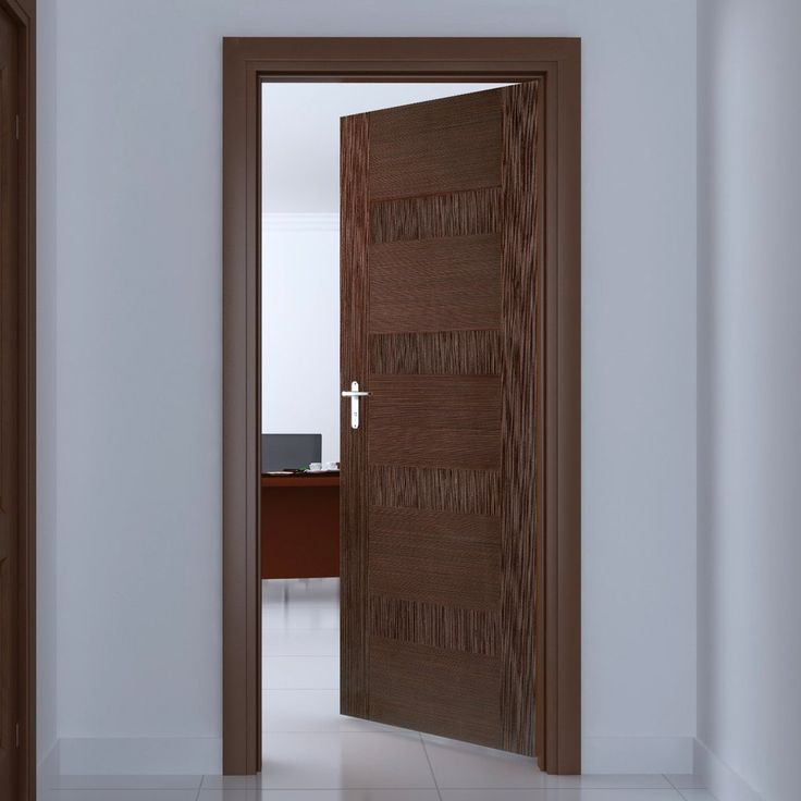 17 best ideas about fire rated doors on pinterest for Fire rated doors