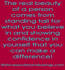 True Beauty Love Quotes With Cute Pictures And Sayings For Women