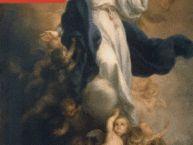 Neuvaine de Notre Dame des 7 douleurs (15 sept) à la fête du Padre Pio le 23 septembre. Il a été canonisé par l'Église catholique romaine en 2002 sous le n