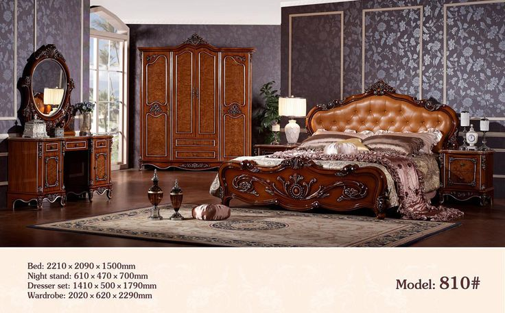 Fancy Bedroom Sets Entrancing 81060421312357 French New Style Fancy Bedroom Sets Price Includes Design Inspiration