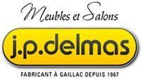 Meubles DELMAS  Fabricant Français de Meubles Massifs