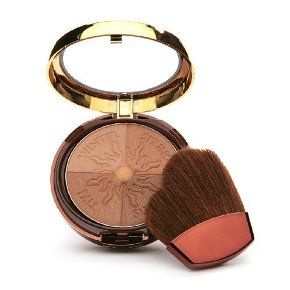 Physicians Formula Bronze Booster Glow-Boosting Season-to-Season Bronzer, Medium to Dark || Skin Deep® Cosmetics Database | Environmental Wo...