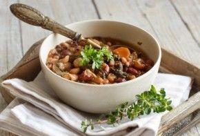Principiantes en la cocina: cómo hacer un guiso paso a paso | EROSKI CONSUMER