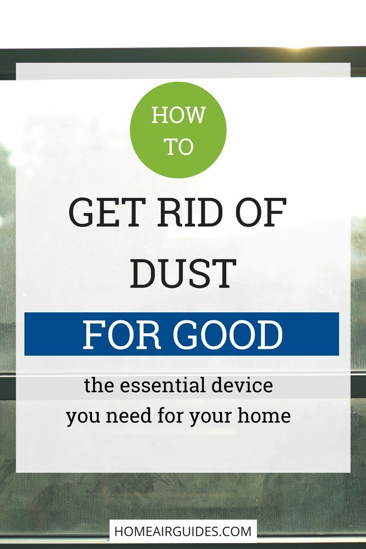 Best Air Purifier For Dust Removal And Allergies Dust Removal Air Purifier Dust Air Purifier