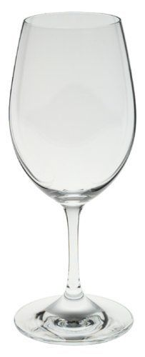 Riedel Ouverture White Wine Glass, Set of 4
