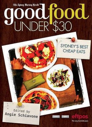 Best of Sydney's bargain dining