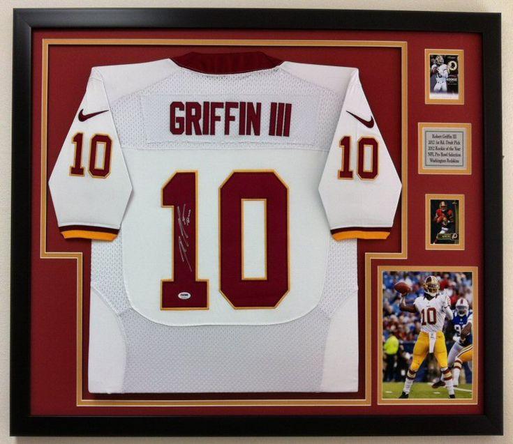 59 best Jersey Frames images on Pinterest | Framed jersey, Baseball ...