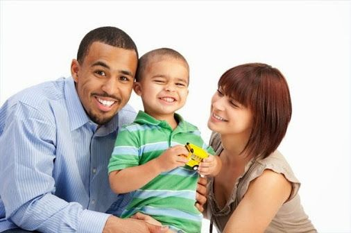 hiseville single parents I don't think a single family vacation ever  about the range of companionship and personal services we provide in kentucky  hiseville hodgenville.