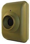 Dakota Alert Duty Cycle Wireless Motion Driveway Sensor, DCMT-2500