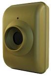 Dakota Alert Duty Cycle Wireless Motion Driveway Sensor, DCMT-2500