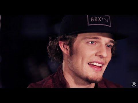 Tucker Beathard - EPK