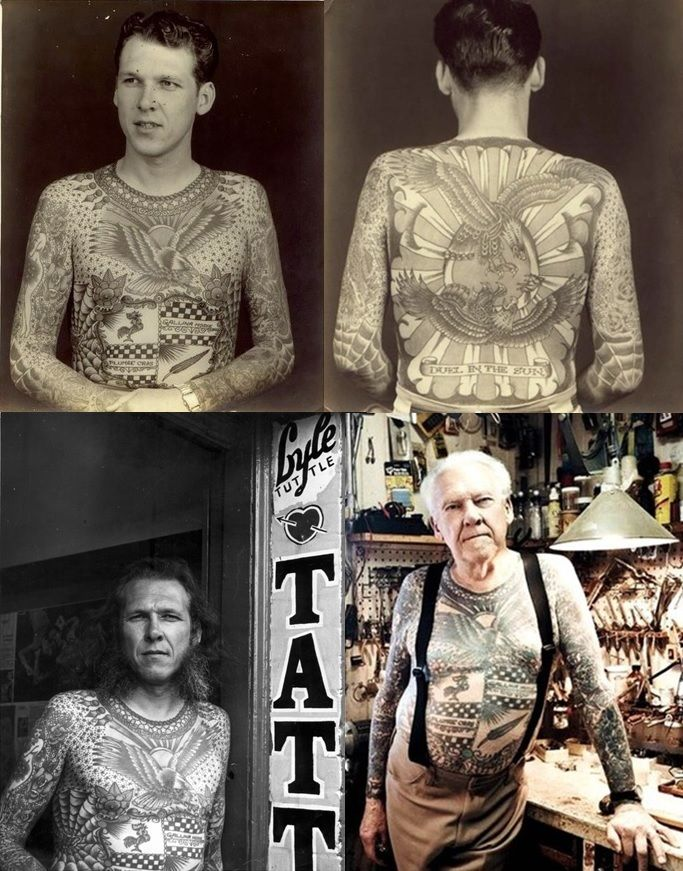 19 best images about vintage tattoo on pinterest young and endless love and tattoo artists. Black Bedroom Furniture Sets. Home Design Ideas