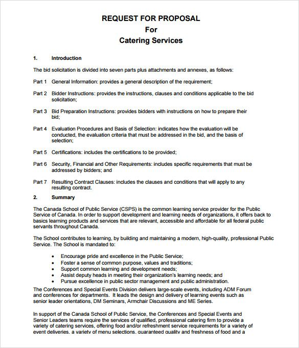 Catering College Essay Examples That Really Inspire   WOW Essays