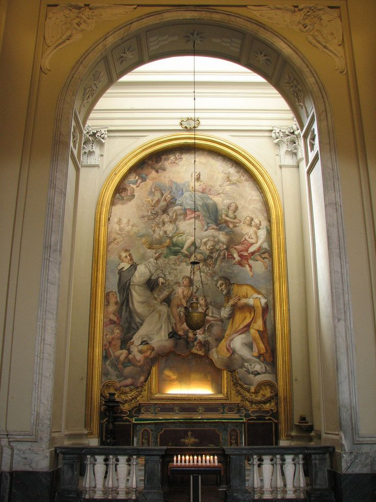 """https://flic.kr/p/5AxVHH 