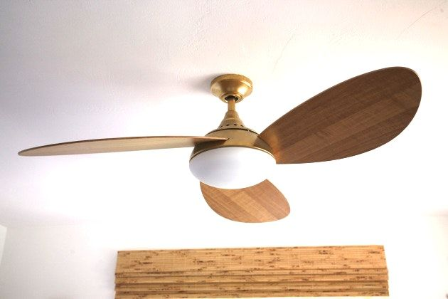 Image Result For Mid Century Modern Ceiling Fan Modern Ceiling