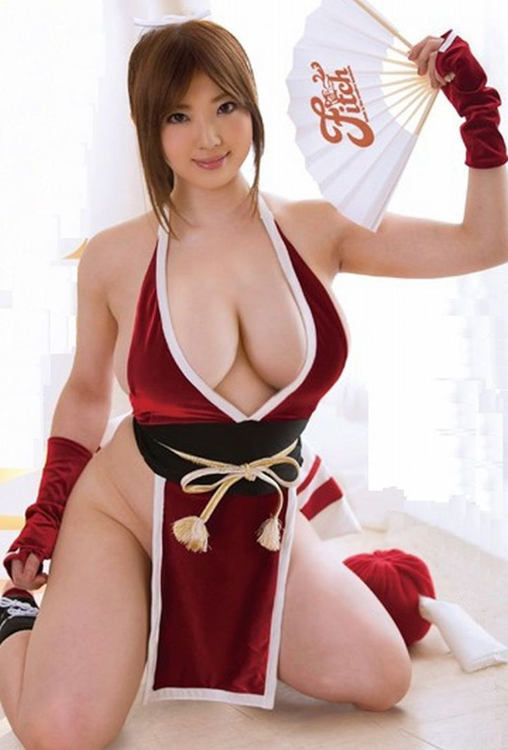 Step mother japanese cute busty