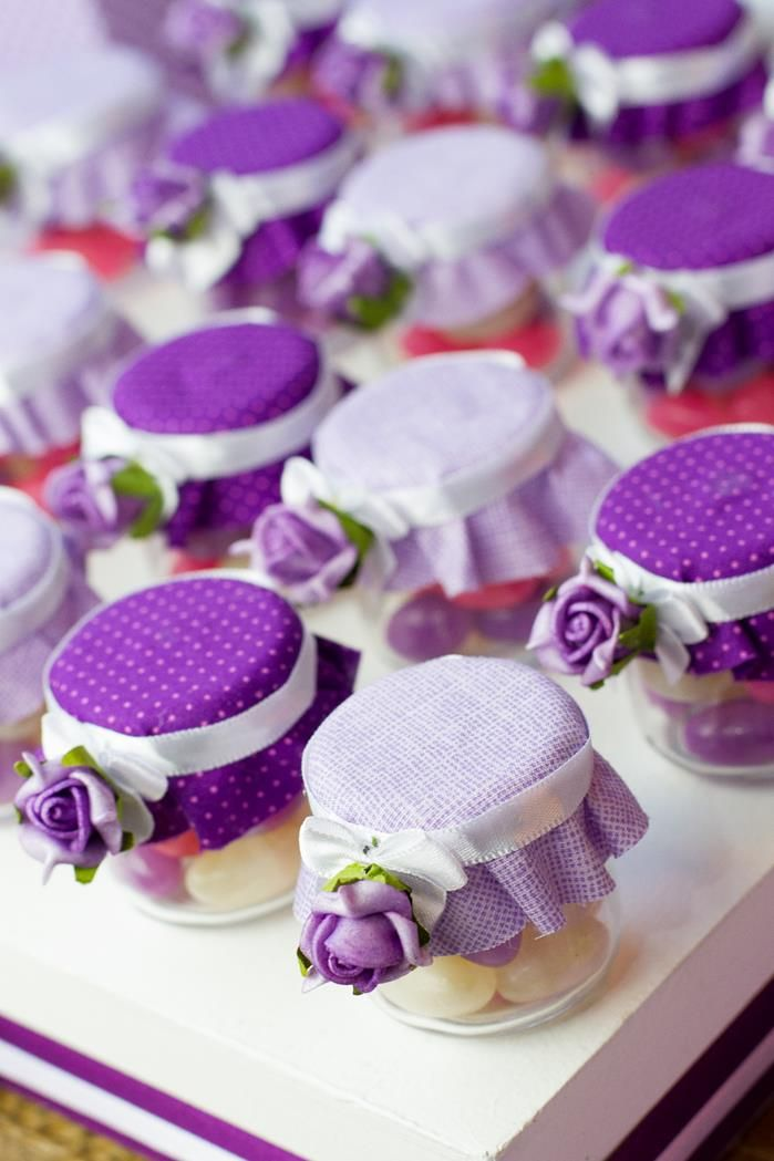 Sofia The First Birthday Party - Kara's Party Ideas - The Place for All Things Party