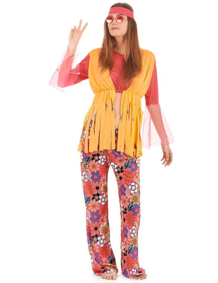 8 best 70s costumes images on pinterest 70s costume. Black Bedroom Furniture Sets. Home Design Ideas
