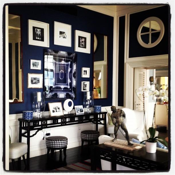JK Place Capri: do hotels get more stylish? #capri #italy #boutiquehotel