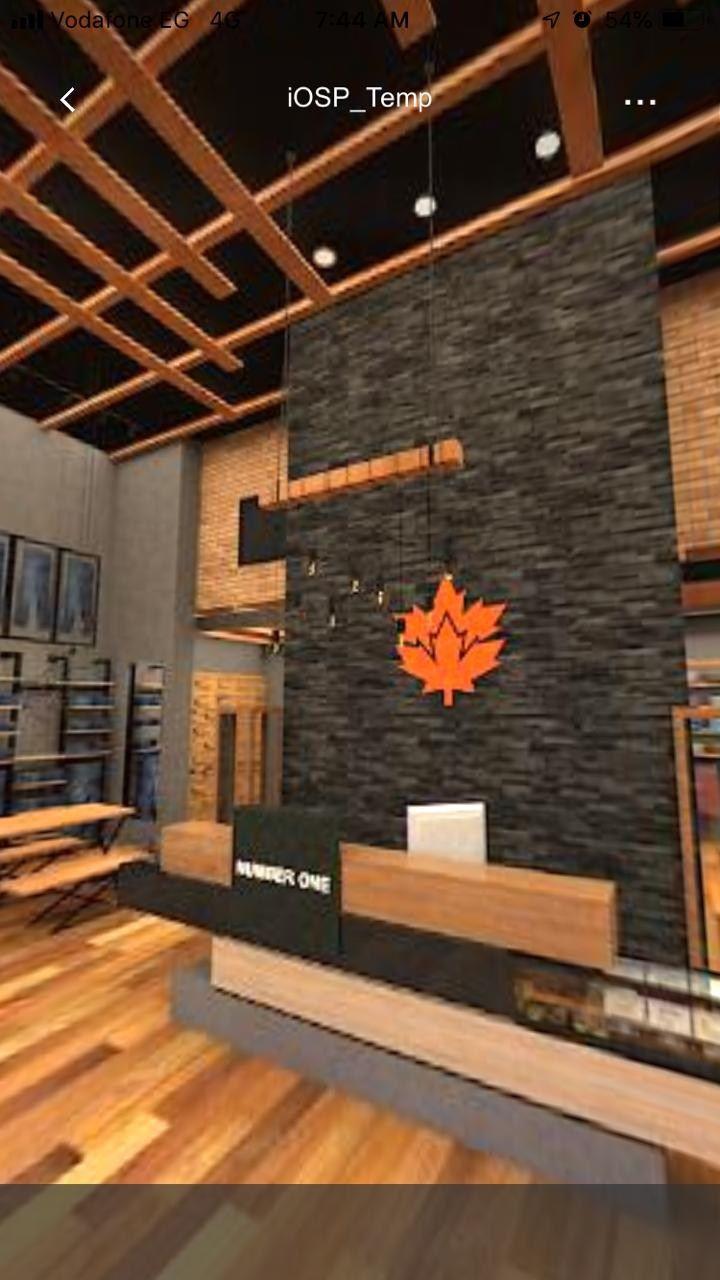 تركيب اعمال كلادينج Home Decor Decor Room