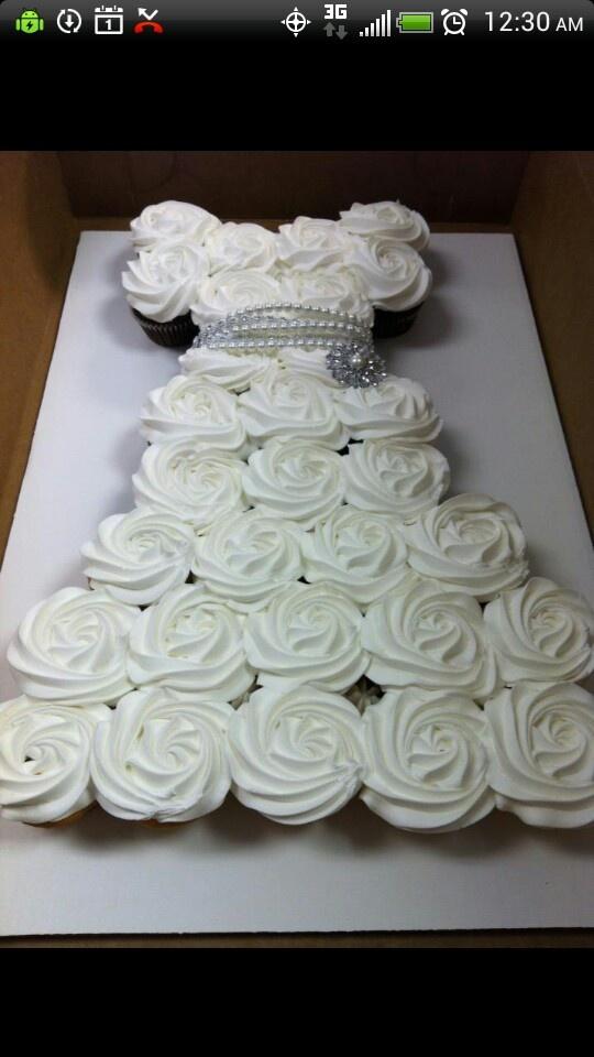 Cute idea!! Birthdays, confirmation.........