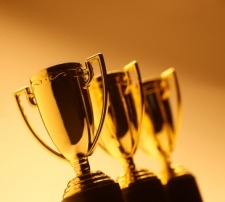 This pic represents a wrap-up of Australian Non-fiction Award Winners of 2011.