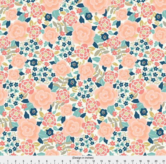 141 best Fabric images on Pinterest | Linen fabric, Duvet and Down ...