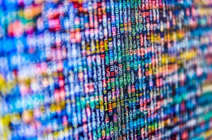 If you need an in-mem analytics cruncher – and, hey, who doesn't? – Microsoft Graph Engine is now open source --- Data wrangler with MIT license