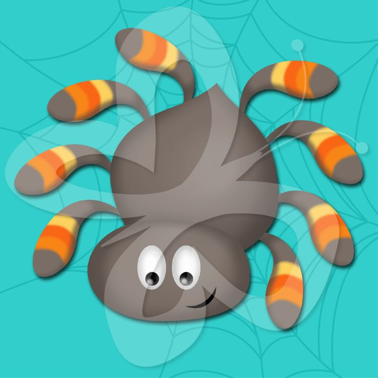 17 Best images about Insect Clip Art on Pinterest ...