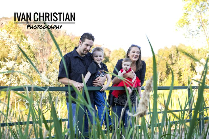 Families - Ivan Christian Photography http://ivanchristianphotography.com/