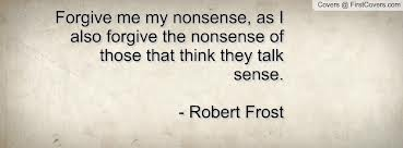 I <3 Robert Frost quotes