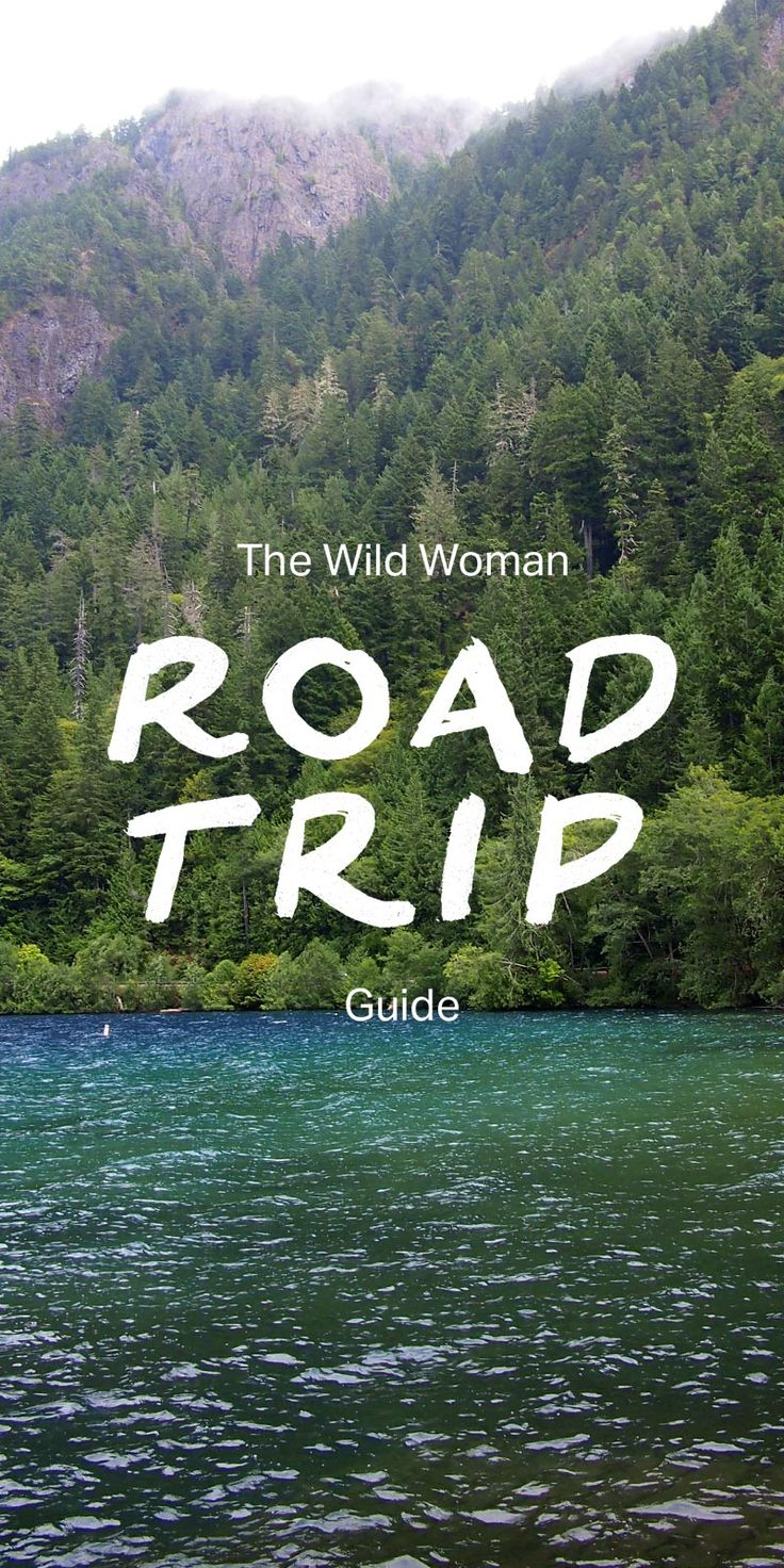 A gear guide for the ultimate solo road trip. Includes stories and photos from the road, camera recommendations and how to outfit your car when traveling with a dog.