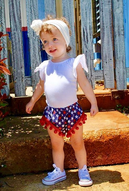 """#cindyism #fourthofjuly #fireworks #fireworksstand #busierthan #july4 #busy #busyquotes #busyday #cindyismquotes #thepawningplanners #wendyworthamcindydaniel #redneckgranny #quote """"I am BUSIER than THE local FIREWORKS stand, ON the FOURTH of JULY"""" Amen"""