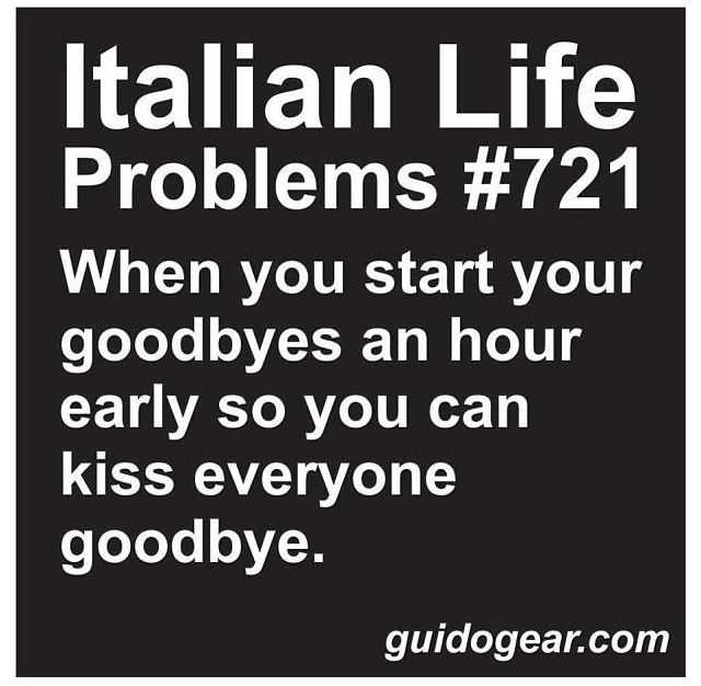 Italian Quotes Life: 17 Best Images About ITALIAN STYLE! On Pinterest