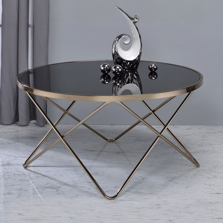 17 Best Ideas About Glass Coffee Tables On Pinterest