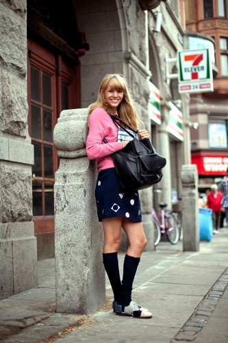 Cecilie_R29_highres: Chocolates Trifles, Handbags Cheap, Cutest Outfits, Cecilier29Highr Recipes, Copenhagen Street Style, Bags Wholesaling, Cecili R29 Highr Recipes, Replica Handbags, Design Bags