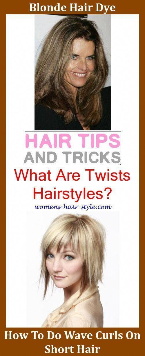 Hairstyle Magazine Short Black Hairstyles Natural Hair Styles For