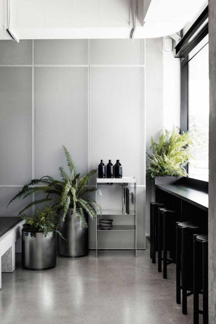 71 best Bar, Café \u0026 Restuarant images on Pinterest | Greenhouse ...