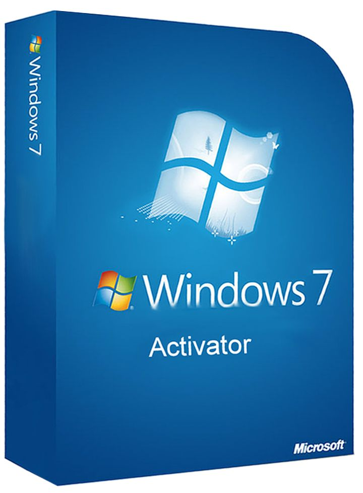 windows 7 activation crack download free ultimate